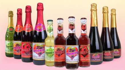 all-bottles-3-web