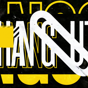 TheHangout-main